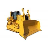 Wholesale Construction Earth Moving Equipment 350hp from china suppliers