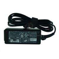 Wholesale PA-1900-24 19V 4.74A Laptpop Charger for ASU from china suppliers