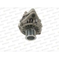 Wholesale 100A 24 Volt Alternator Bus Engine Parts , High Performance Mitsubishi Auto Parts 01183126 from china suppliers