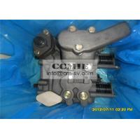 Wholesale Blade control valve assy 701-34-11002 for SHANTUI SD22 D85A spare parts from china suppliers