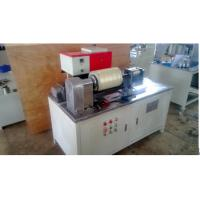 Wholesale HDAF Hot Melt Gluing Air Filter Winding Machine / Threading Machine Φ480mm from china suppliers