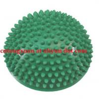 Wholesale Skippy Balance Ball from china suppliers