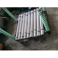 Wholesale Tempered Custom Tie Rod 1000mm - 8000mm Stainless Steel Rods from china suppliers