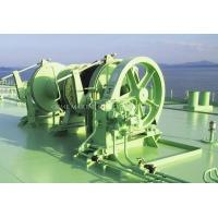 Wholesale Marine Hydraulic towing winch from china suppliers