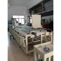 Wholesale 250KW Gears Induction Hardening Machine For Large Bar Dia300mm Length 1500mm from china suppliers
