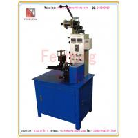 Wholesale FH RS-328B coiling machine blue from china suppliers