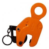 Buy cheap Vertical Lifting Clamp from wholesalers
