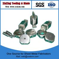 Wholesale Top Sales for Salvagnini Style S4 Tooling for Punch Presses For sales from china suppliers