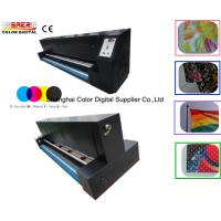 Wholesale Large Format Sublimation Dryer Water Based Ink One Filter Fan from china suppliers
