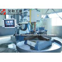 Wholesale High Pressure Gas Press Quenching Machine For Quenching Stainless Steel from china suppliers