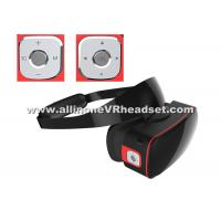 Wholesale WIFI HD Virtual Reality Case from china suppliers