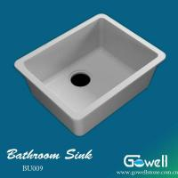 Wholesale New designed sink from china suppliers