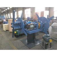 Wholesale Galvanzied Steel Pipe Milling Machine For Transportation Standard Models from china suppliers