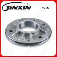 Wholesale Base Plate (YK-9524) from china suppliers