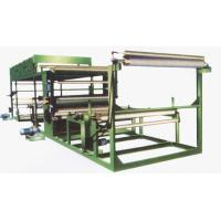 Wholesale Multifunctional Gilding  Hot Stamping Bronzing machine / Hot Stamping Bronzing machine from china suppliers