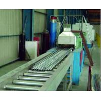 Quality Stainless Steel Heat Treatment Furnaces High Efficient Annealing for sale