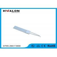 Wholesale World Class 110V 220V MCH Ceramic Electrical Heating Element from china suppliers