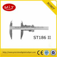 Wholesale Precision measuring tools / Stainless steel caliper gauge /Outside  Vernier caliper inches from china suppliers