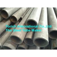 Wholesale ASTM A295 Automotive Steel Tubes Anti Friction High Carbon Seamless Steel Pipe from china suppliers