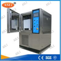 Wholesale Programmable High Low Temperature Cycle Chamber 800Liter 1000*1000*800mm from china suppliers