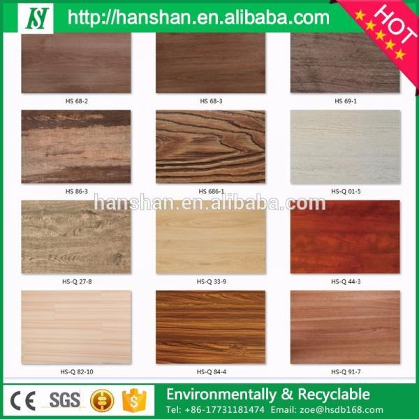 LVT-luxury vinly tiles,pvc vinyl floor tile