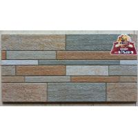 Quality 30x60cm 3D Ceramic Installating Wholesale Wall Tile for sale