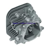 Buy cheap Cylinder head (LT184) from wholesalers