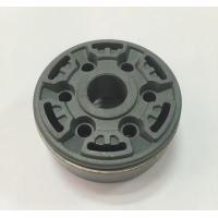 Wholesale slope 0.05 Shock piston 45mm with steel ring band on OD applied in truck shocks from china suppliers