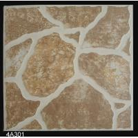 Wholesale ceramic floor tiles 400x400mm 4A301 from china suppliers