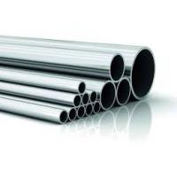 Wholesale Astm A269 Stainless Steel Tube TP304  For condenser , 304 stainless steel pipe from china suppliers