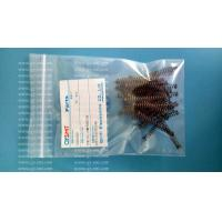 Wholesale Universal AI  parts Universal Spring Compression(..10249029) from china suppliers