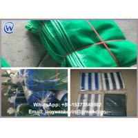 Wholesale Hot Sale 100% virgin hdpe window shade nets sunshade sail hang shade cloth from china suppliers