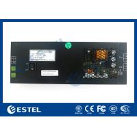 Wholesale Output Voltage DC 24V Industrial Power Supplies from china suppliers
