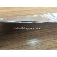 Rolled Asphalt Roofing Products : Uv protection molded rubber products sheet roll