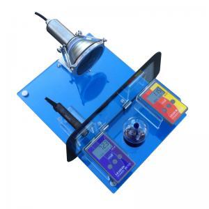 Quality SK1150 Solar Sales Kit, Solar Energy Meter, Solar film sales kit for sale