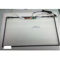 Wholesale 46 Inch optical Touch Panel with CMOS cameras on Windows 7 and Android from china suppliers