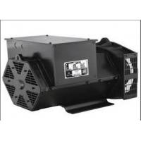 Wholesale Brushless Alternators Self - excited 22kw / 27.5kva Copy Stamford Type from china suppliers