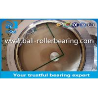Wholesale Brass Retainer Type Thrust Roller Bearing FAG 51156MP With Brass Cage from china suppliers