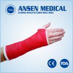Wholesale Orthopedic Fibreglass Casting Tape Fibreglass Bandage from china suppliers