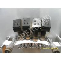 Buy cheap 10 Kw High Speed Off-line Laser Perforation Machine 70 - 2000CU 4 Pcs/Mm from wholesalers