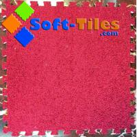 Wholesale EVA Short Hair Floor Mat used for pet and living room, bed room , kids room outdoor from china suppliers