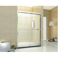 Wholesale shower room ,shower enclosure, bathroom, shower glass HTC-707 from china suppliers