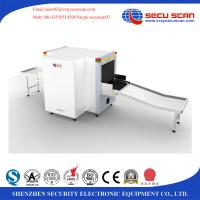 Wholesale Duel View X Ray Security Scanning Equipment To Detect Needle Inside Sport Shoes from china suppliers