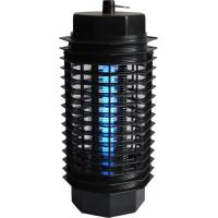 Wholesale Wireless 3-watt UV Mosquito Killer Lamp, safest mosquito repellent for killing mosquitoes and other pests from china suppliers
