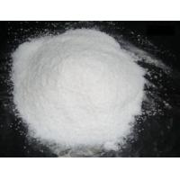 Wholesale Barium Sulfate from china suppliers