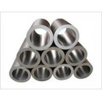 Wholesale Cold Drawn Stainless Steel Honed Cylinder Tubing High Mechanical from china suppliers