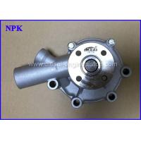 Wholesale 30H45 - 00200 Heavy Duty Pump Assy Water For Diesel Engine Mitsubishi K4N from china suppliers