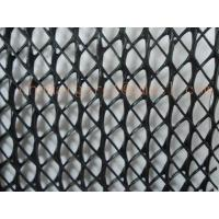 Buy cheap Tri-dimension Composite Geonet from wholesalers