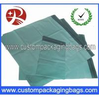 Wholesale High Quality White /  Black custom Poly mailing bags with Colorful Printing from china suppliers