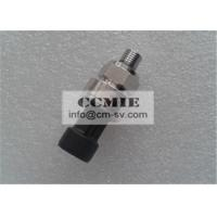 Wholesale Good quality Weichai Engine Parts Gas pressure sensor from china suppliers